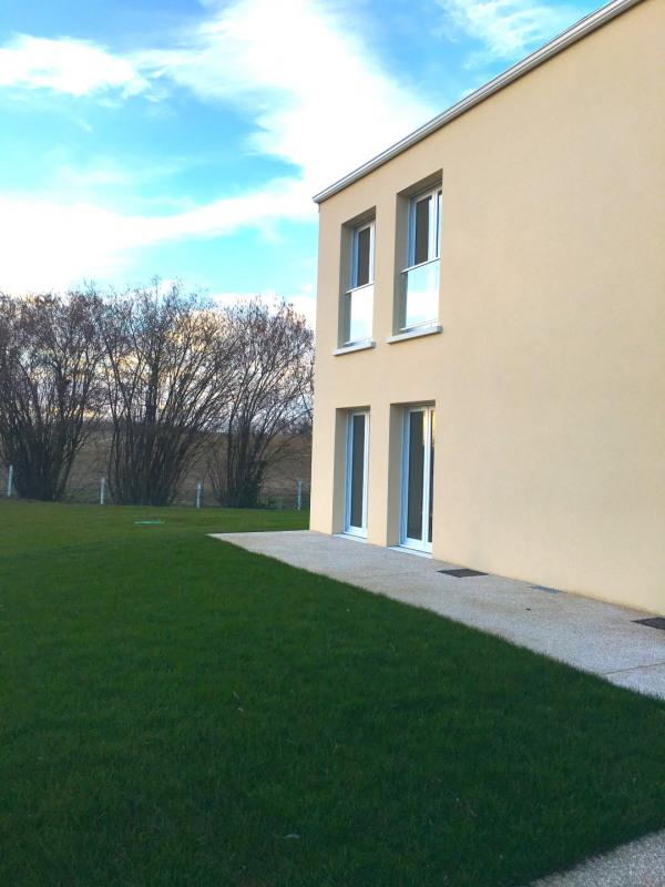 Alquiler  casa Saint-mesmes 1800€ CC - Fotografía 25