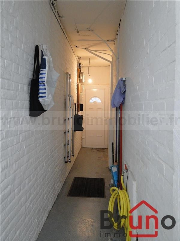 Vendita casa Le crotoy  - Fotografia 13