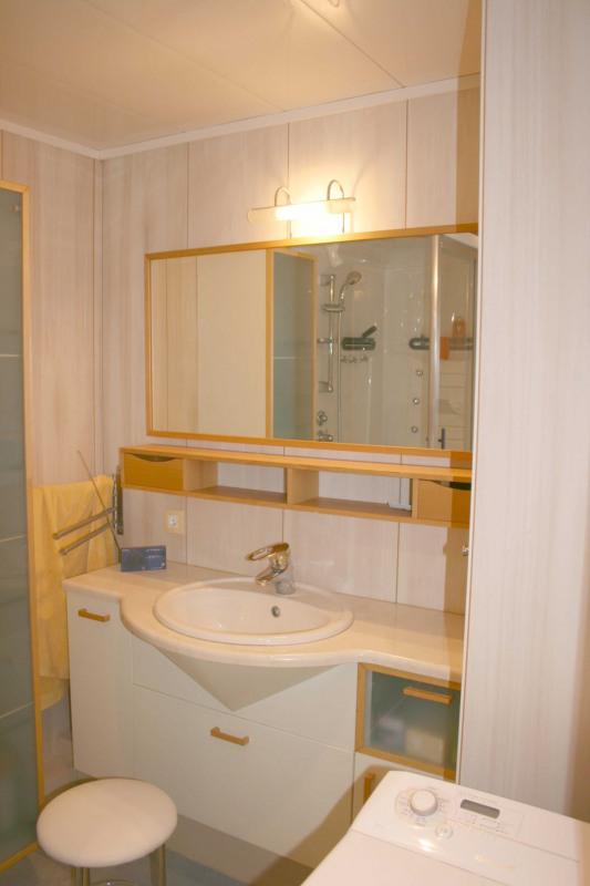Location vacances appartement Pornichet 549€ - Photo 9