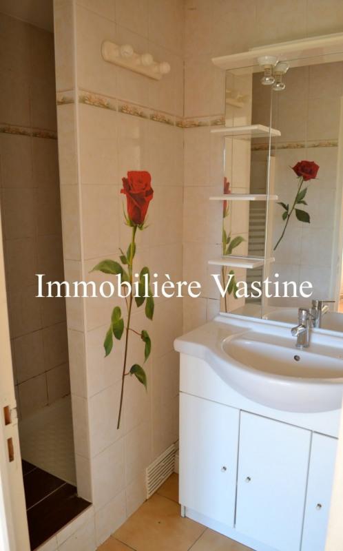 Sale house / villa Senlis 117000€ - Picture 5