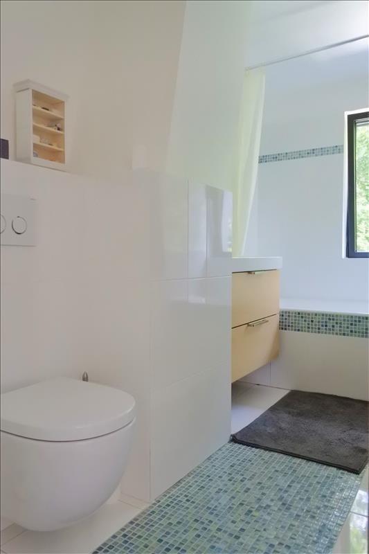 Vente de prestige maison / villa Garches 1130000€ - Photo 11