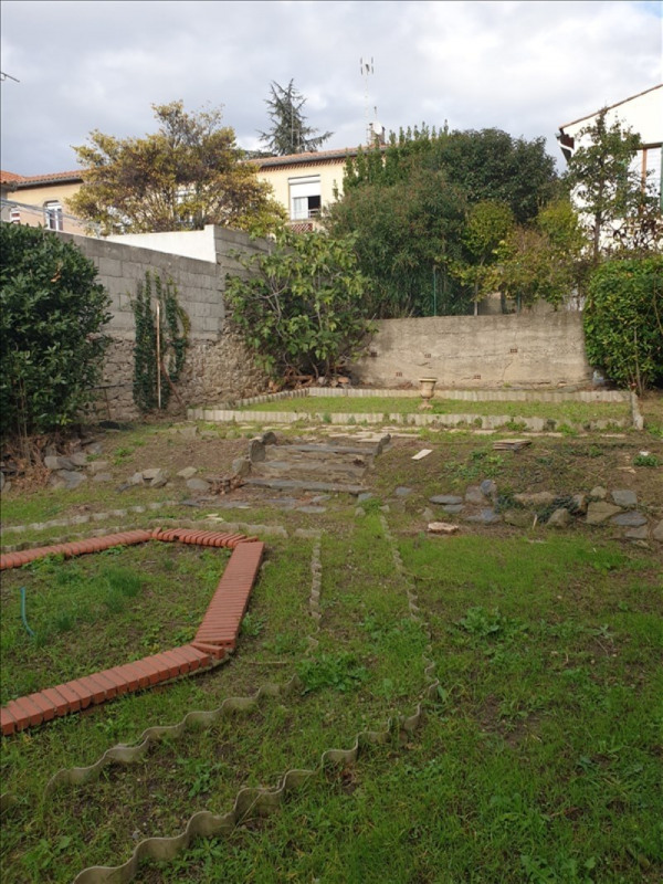 Sale house / villa Carcassonne 140 000€ - Picture 6
