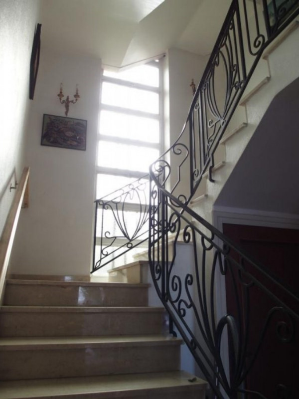 Vente maison / villa Tence 330 000€ - Photo 2