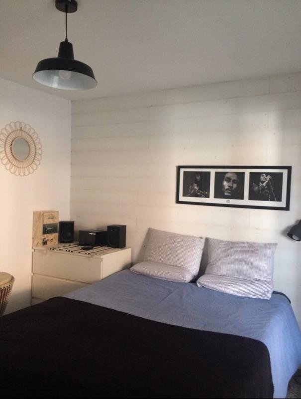 Deluxe sale house / villa Chateau d'olonne 560000€ - Picture 6