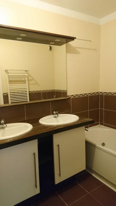 Sale apartment Gaillard 290000€ - Picture 8