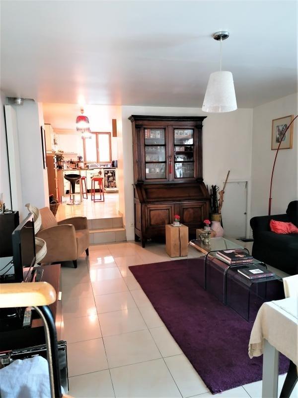 Vente maison / villa Montlignon 317000€ - Photo 3
