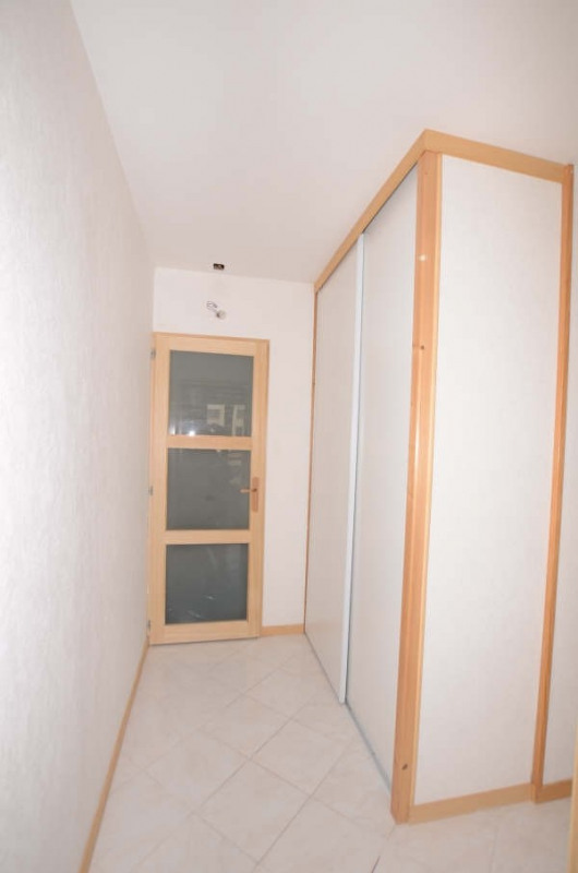 Vente appartement Bois d'arcy 249 000€ - Photo 8