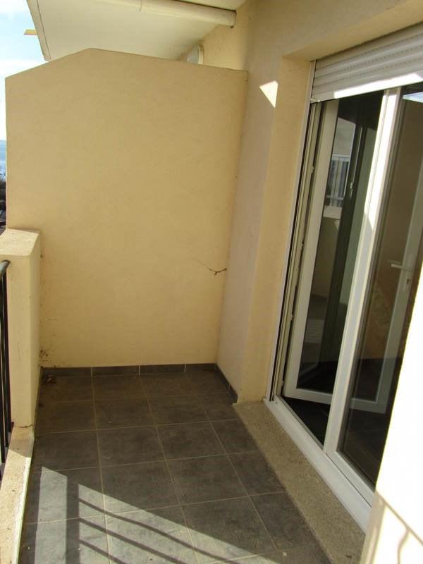 Vente appartement Vitrolles 138000€ - Photo 4