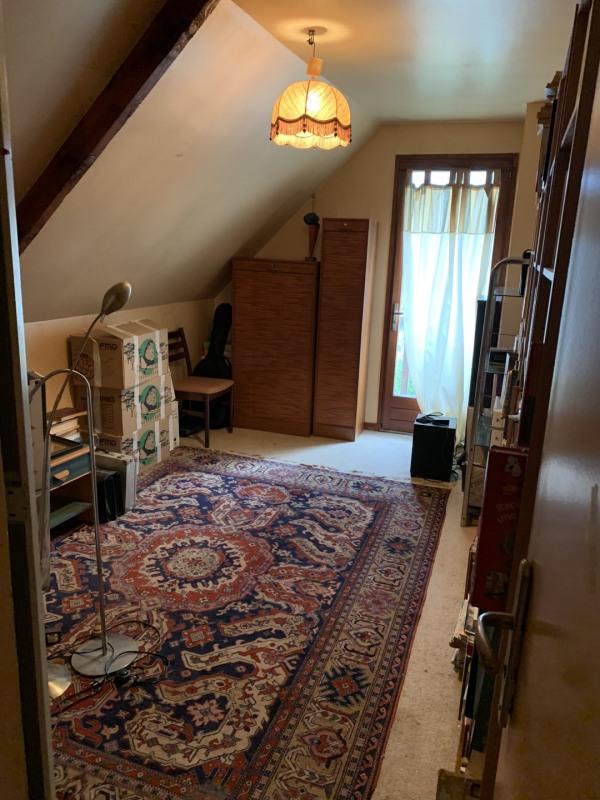 Revenda casa St arnoult 265000€ - Fotografia 8