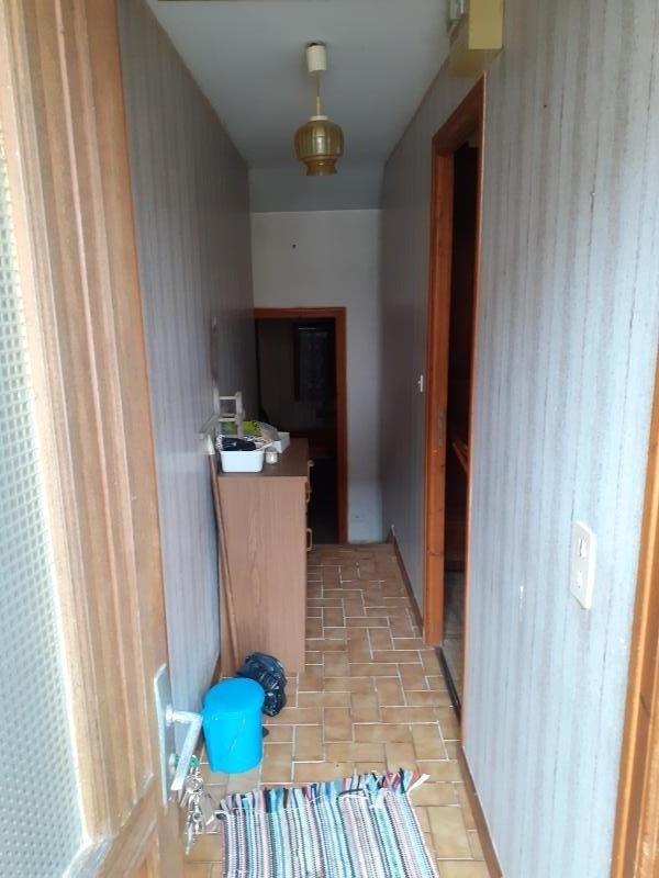 Sale house / villa La meyze 60000€ - Picture 9