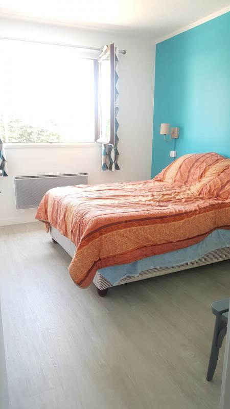 Location appartement Fréjus 830€ CC - Photo 5