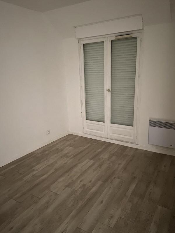 Locação apartamento Sartrouville 812€ CC - Fotografia 4