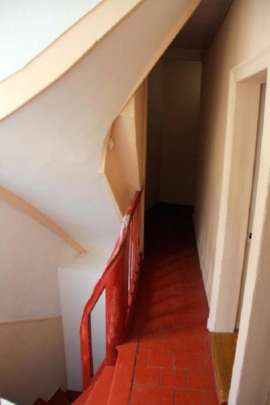 Rental apartment La neuve lyre 390€ CC - Picture 6