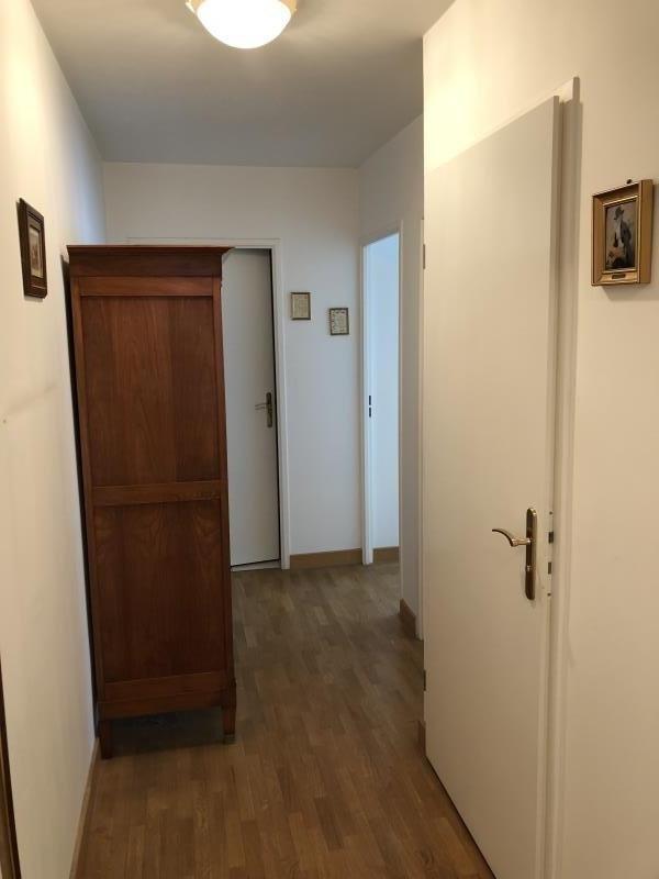 Vente appartement Villejuif 375000€ - Photo 8