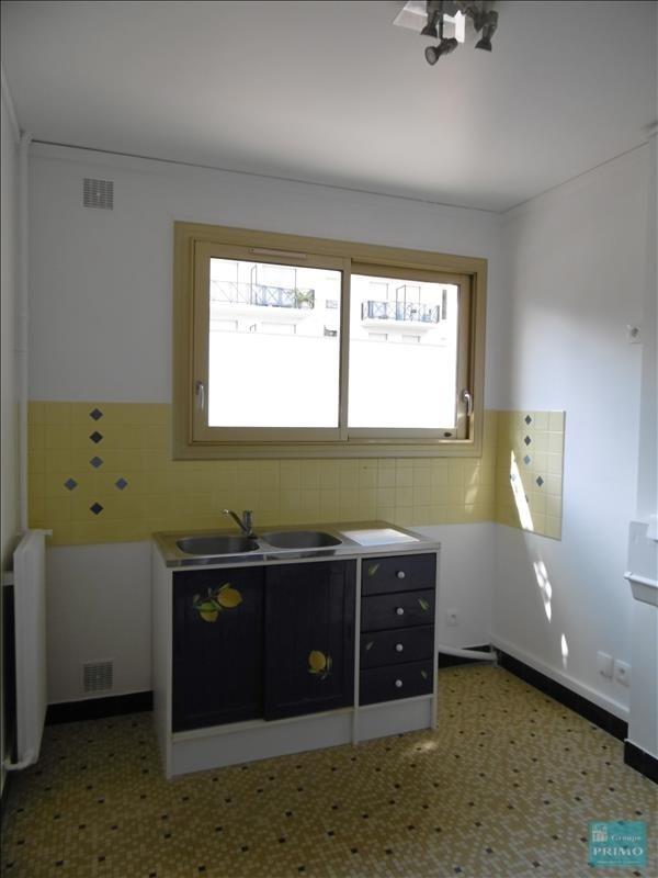 Location appartement Le plessis robinson 956€ CC - Photo 5