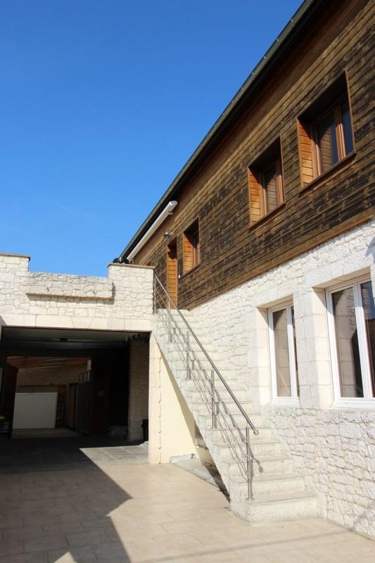 Location bureau Champigny sur marne 4200€ CC - Photo 3