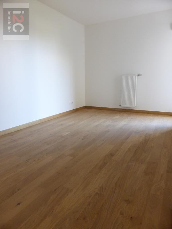 Location appartement Ferney voltaire 1590€ CC - Photo 5