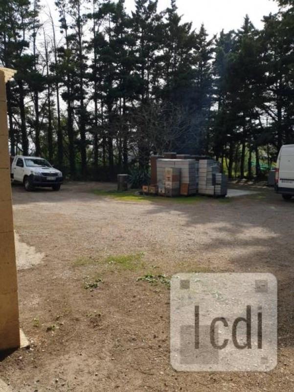 Vente local commercial Le pouzin 135000€ - Photo 3