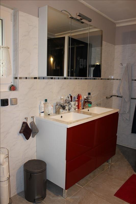 Vente maison / villa Esternay 220000€ - Photo 7