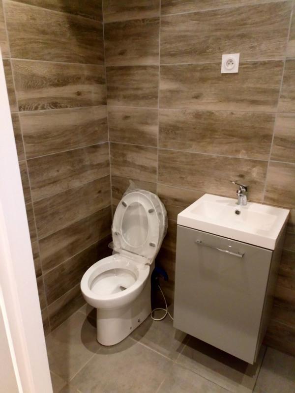 Alquiler  apartamento Saint-étienne 460€ CC - Fotografía 3