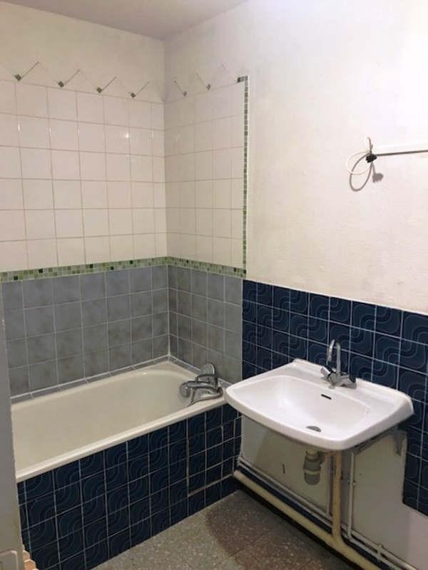Sale apartment Tassin la demi lune 173840€ - Picture 7