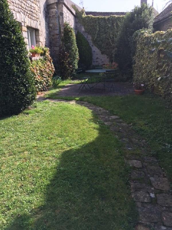 Vente maison / villa Grez sur loing 300000€ - Photo 7