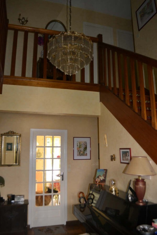 Sale house / villa Appoigny 254 900€ - Picture 6