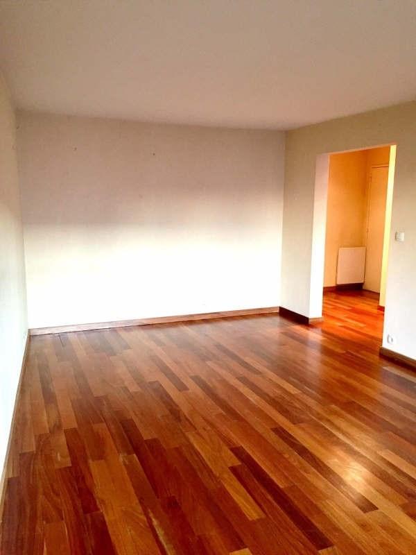 Location appartement Toulouse 1414€ CC - Photo 2