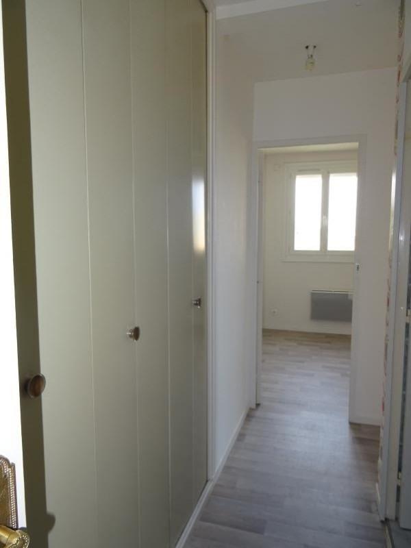 Rental apartment Roanne 522€ CC - Picture 6