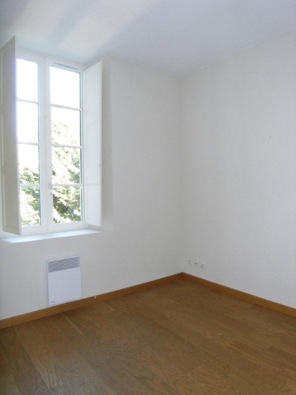 Location appartement Cognac 607€ CC - Photo 5
