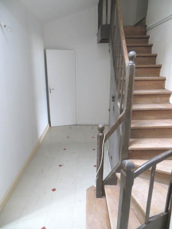 Rental house / villa Gimeux 850€ CC - Picture 7