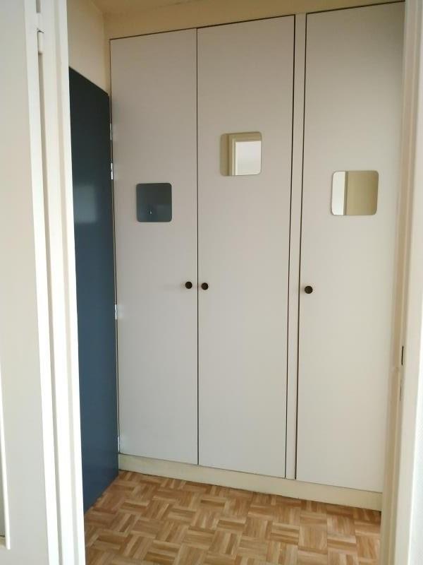 Rental apartment St maur des fosses 799€ CC - Picture 3