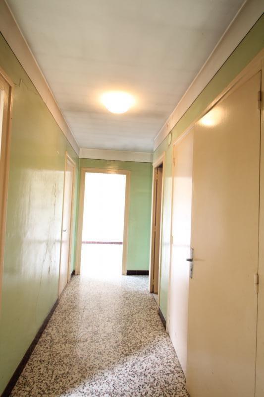 Vente maison / villa Pont de vaux 99000€ - Photo 7