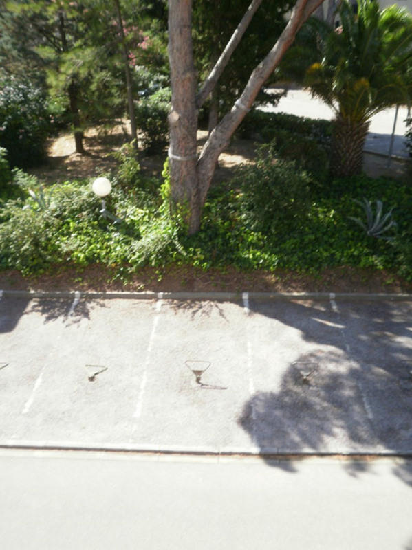 Location vacances appartement Collioure 300€ - Photo 7