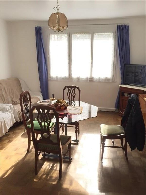 Sale apartment Morsang sur orge 118000€ - Picture 3