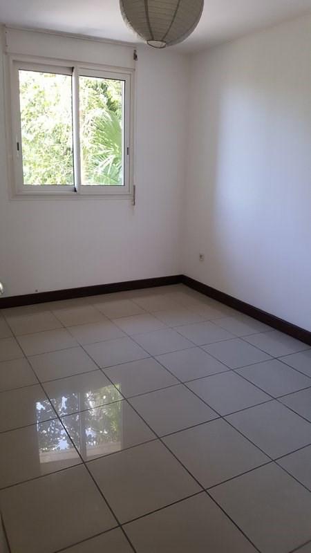 Location appartement St denis 630€ CC - Photo 6