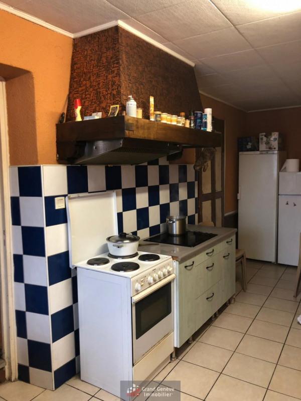 Sale house / villa Anthy sur leman 218000€ - Picture 5