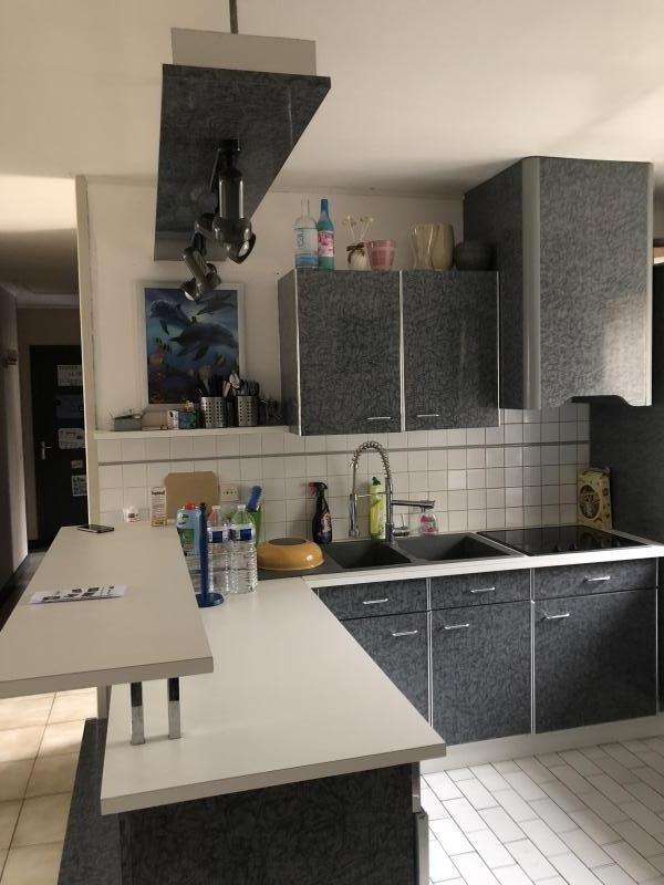 Vente maison / villa St aubin epinay 227000€ - Photo 5