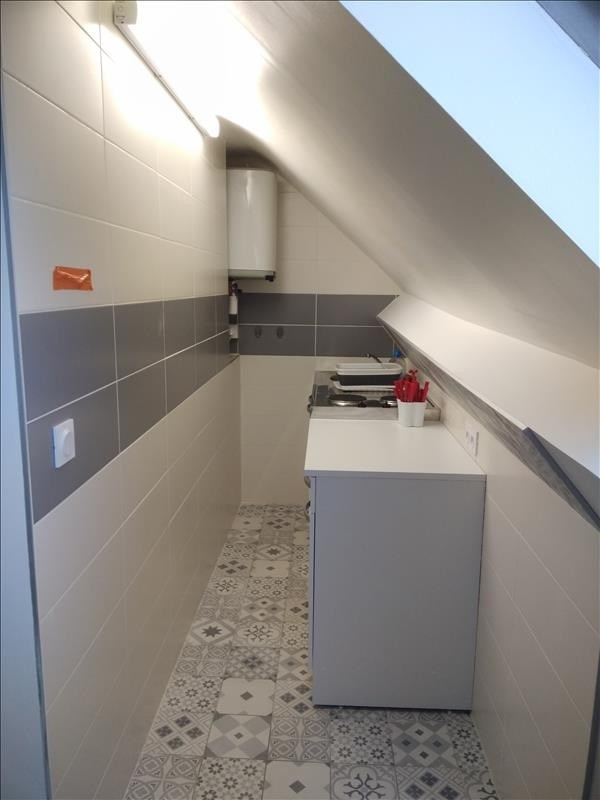 Location appartement Vendome 350€ CC - Photo 3