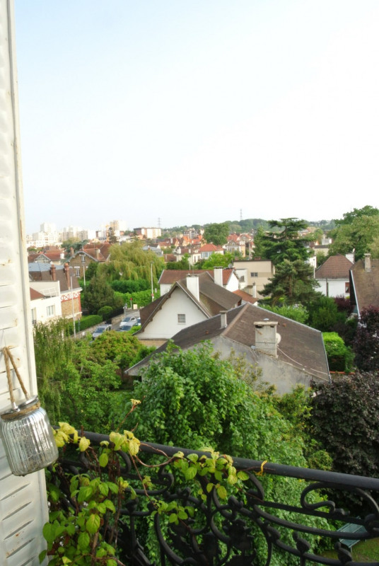 Sale apartment Villemomble 210 000€ - Picture 11