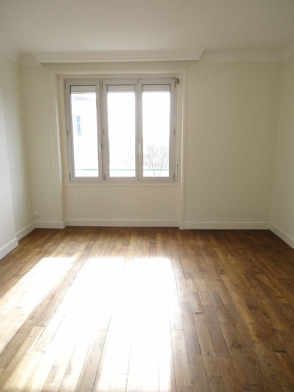 Location appartement Brest 510€ CC - Photo 4