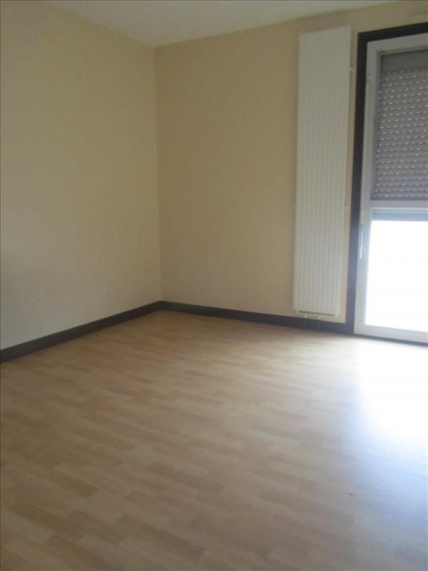 Sale apartment Pau 130000€ - Picture 7