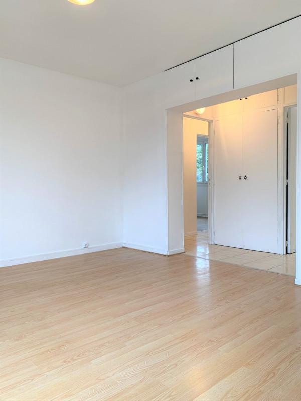 Rental apartment Eaubonne 840€ CC - Picture 2