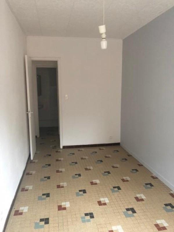 Rental apartment Lapeyrouse fossat 462€ CC - Picture 6