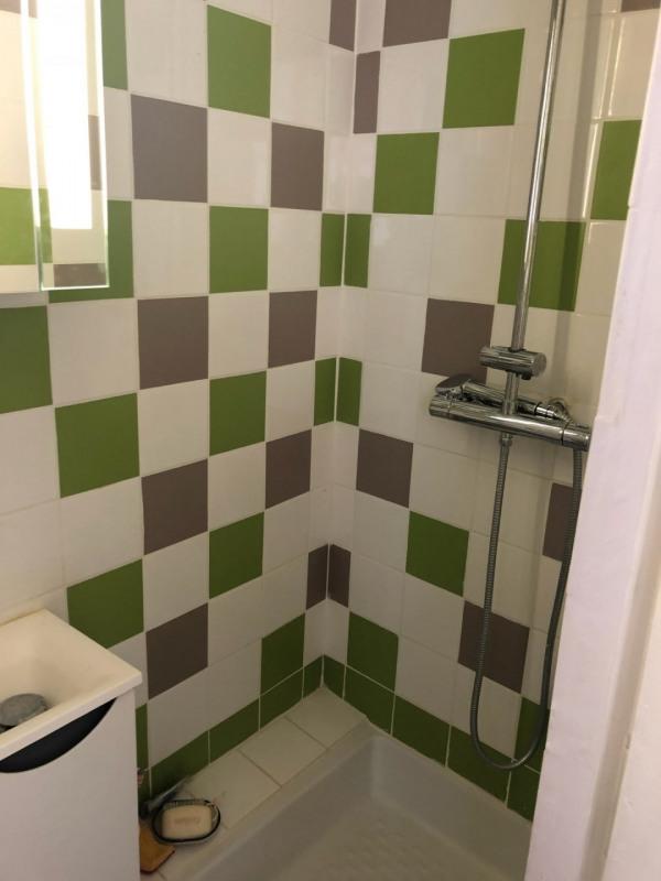 Location appartement Paris 15ème 750€ CC - Photo 4