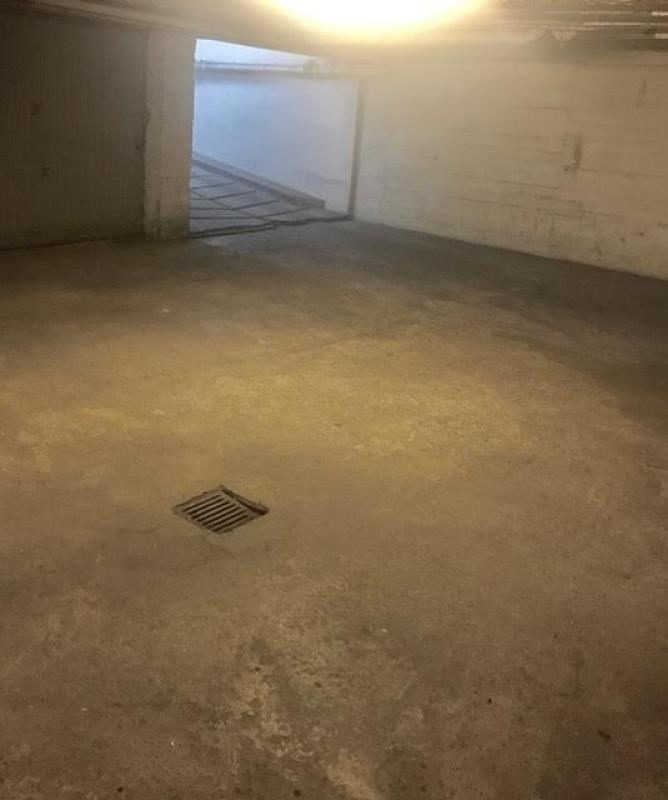 Rental parking spaces Strasbourg 65€ CC - Picture 3