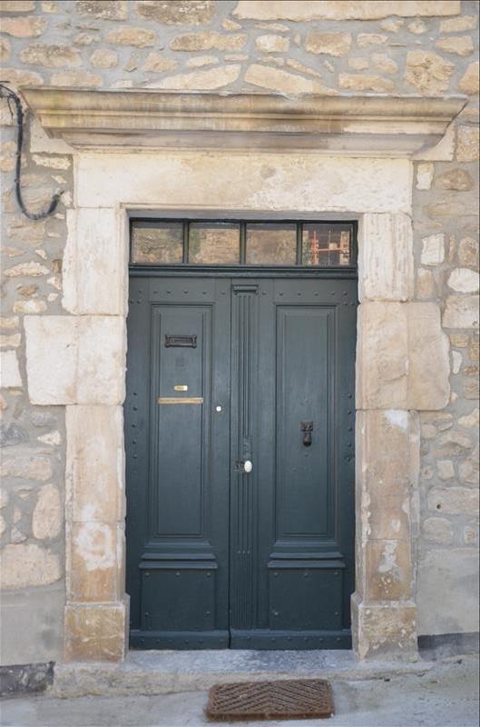 Sale house / villa Vallon pont d arc 169000€ - Picture 13