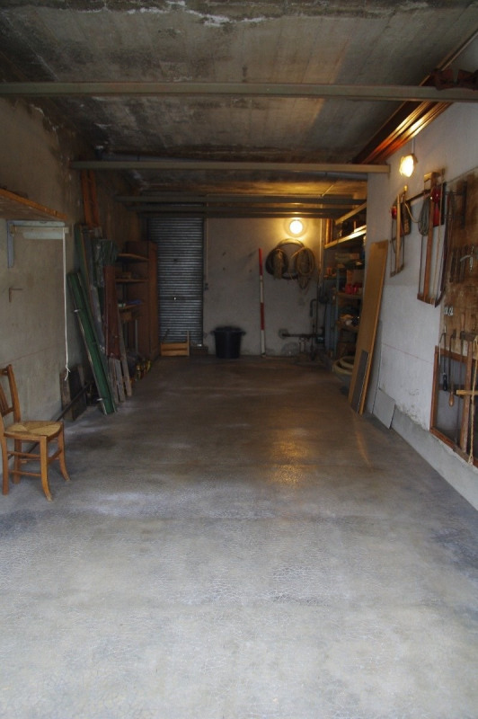 Sale house / villa Aureilhan 174900€ - Picture 10