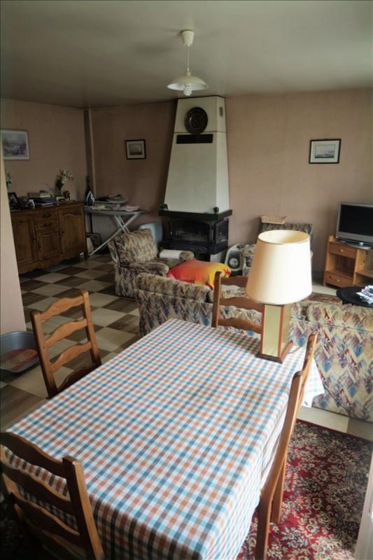 Sale house / villa Villemoisson sur orge 410000€ - Picture 3