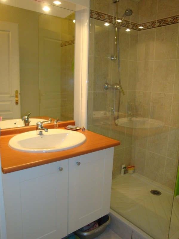 Rental apartment Bordeaux cauderan 695€ CC - Picture 5